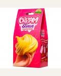 Набор для создания слайма Slime