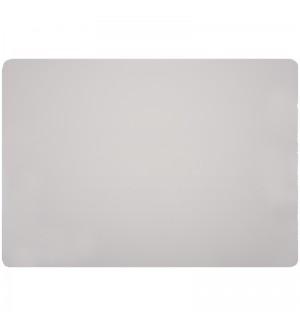 Доска для лепки ArtSpace, А3, пластик, белый