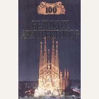 Самин Д. 100 великих архитекторов. 100 великих