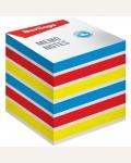 Блок для записи на склейке Berlingo