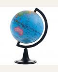 Глобус политический 15см