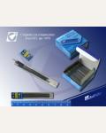 Стержни для автоматических карандашей, 0,5х60мм