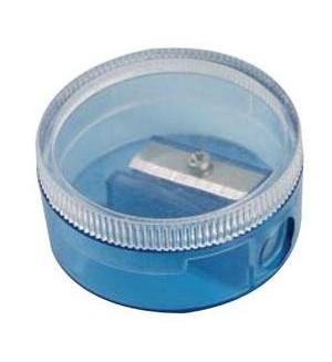 Пластиковая точилка