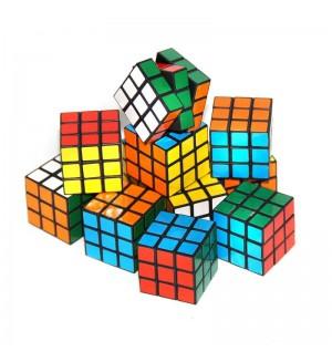 Кубик Рубика мини