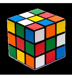 Кубик Рубика 56*56
