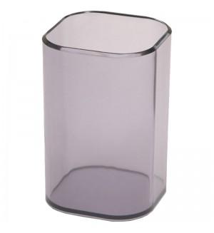 Подставка-стакан Стамм