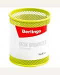Подставка-стакан Berlingo