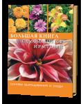 Надь А. Балаж Э. Большая книга садовых цветов и растений. Ваш сад