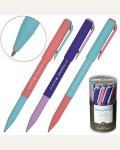 Ручка пиши-стирай