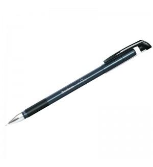 Ручка шариковая Berlingo