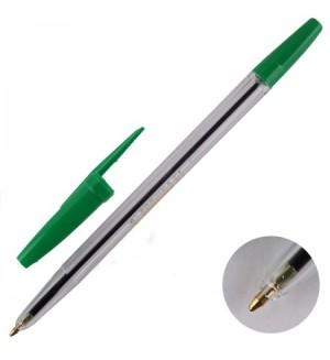 Ручка шариковая Corvina