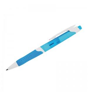 Ручка шариковая автоматическая