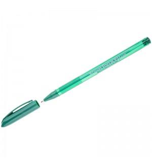 Ручка шариковая Luxor