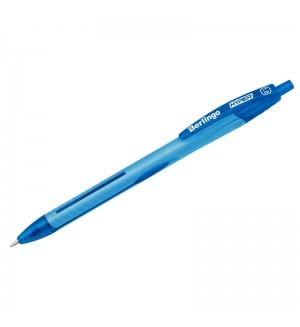 Ручка шариковая автоматическая Berlingo