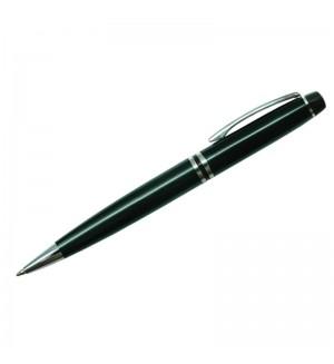 Ручка шариковая Berlingo Silk Prestige