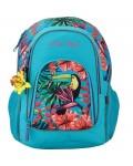 Рюкзак школьный KITE Style-3
