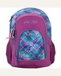 Рюкзак школьный KITE Style-4