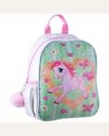 Рюкзак детский с пайетками Berlingo