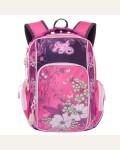 Рюкзак школьный Grizzly RG-660-2/3
