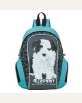 Рюкзак детский Grizzly RS-665-4/1